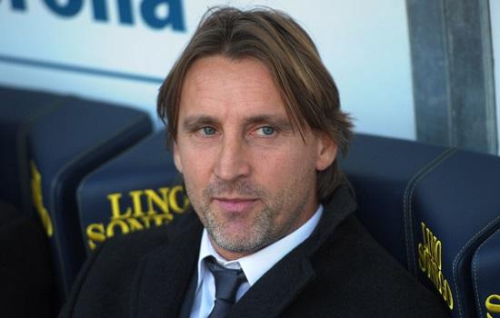 Udinese corsara a Livorno, vince 2-1 | La panchina di Nicola è in pericolo