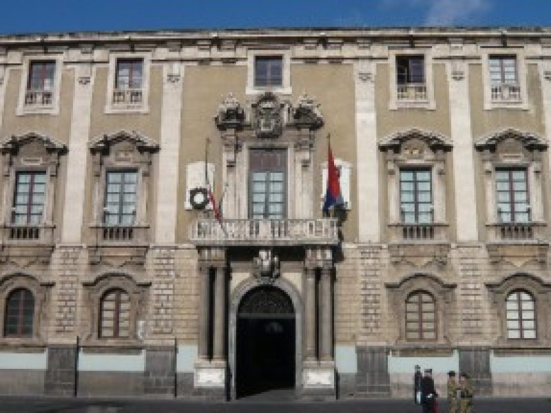 catania approvato bilancio preventivo 2013