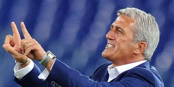 Serie A, è buio pesto per la Lazio | Tre punti in rimonta per Verona e Cagliari
