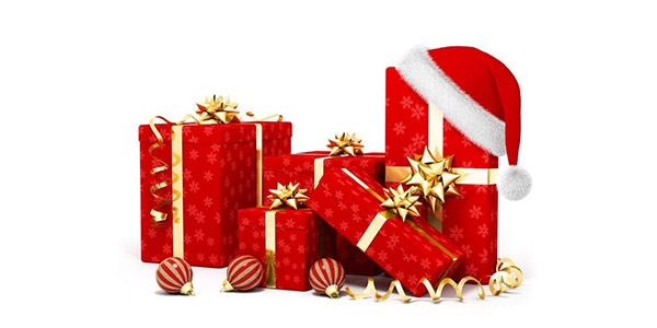 Regali di Natale, gli italiani pensano ai familiari | Più del 50% acquista con il Bancomat