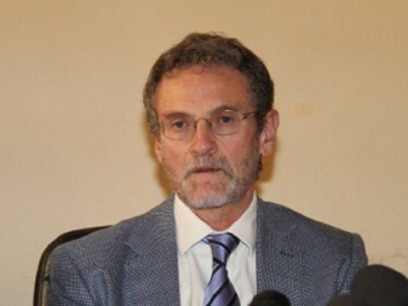 Pm Cremona Roberto Di Martino calcioscommesse