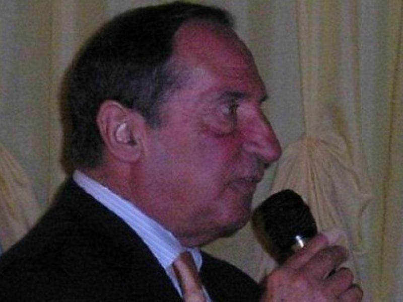 Sandro Fontana ex ministro Dc morto a Brescia