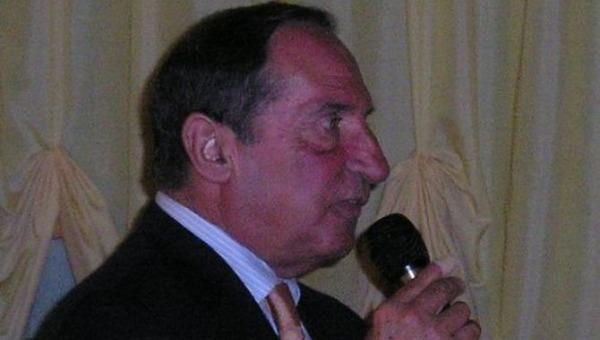 Morto a Brescia l'ex ministro Sandro Fontana