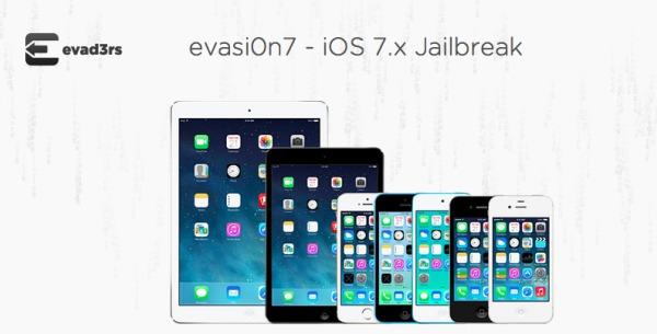 iOS 7 e il jailbreak untethered: di cosa si tratta e il perché della bufera