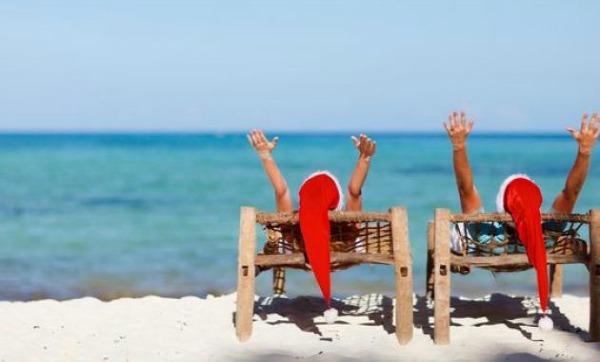 Per l'Immacolata 5 milioni di italiani in viaggio | Vacanze sì, ma con un occhio ai costi