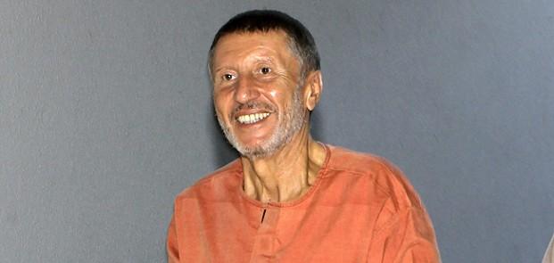 Vito Palazzolo sarà estradato in Italia | Il boss di Terrasini era stato arrestato in Thailandia