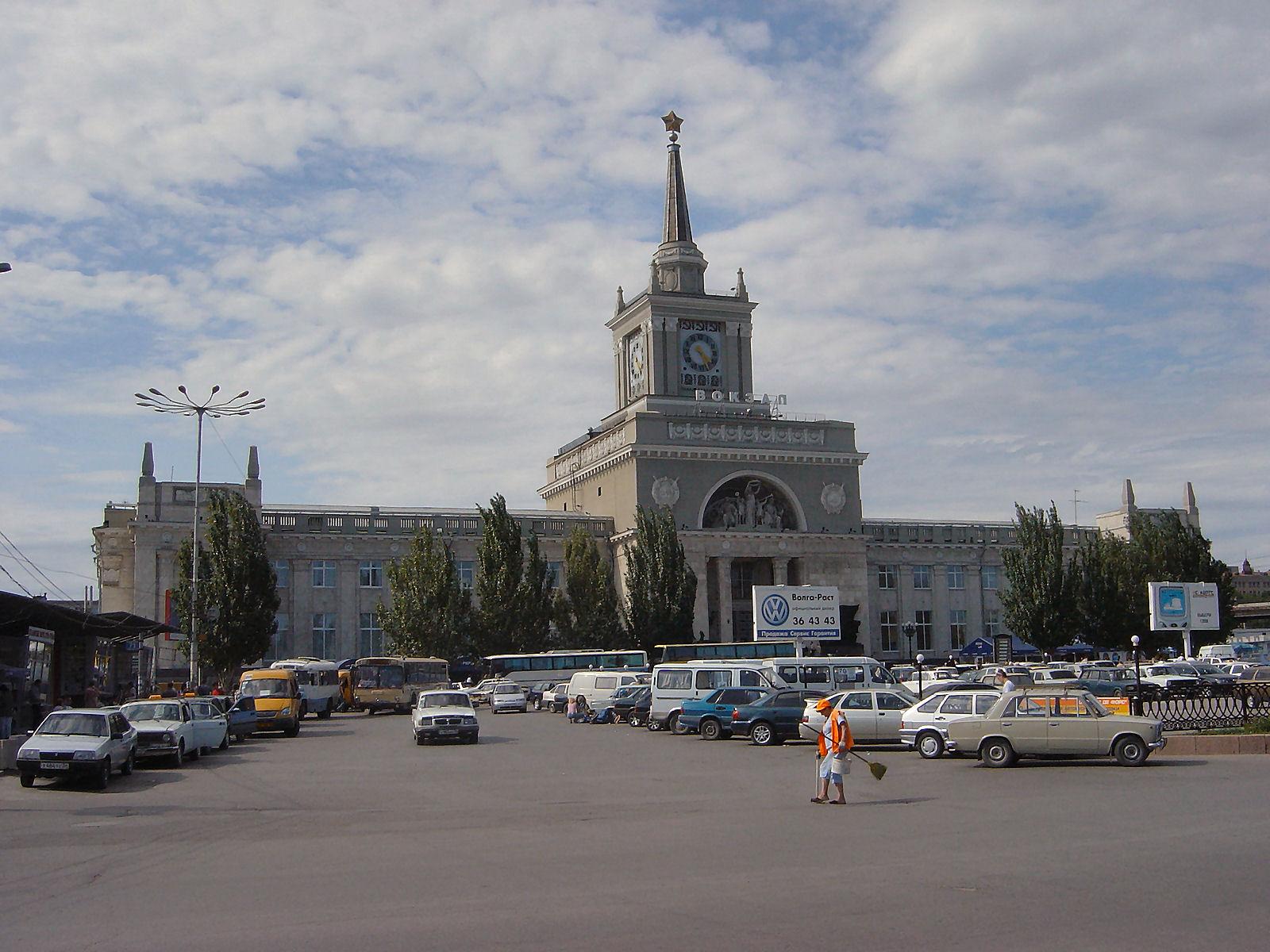 Volgograd, si aggrava il bilancio delle vittime   Sono 33 i morti degli attentati