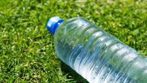Savona, turista grave dopo aver bevuto acqua | Nel liquido era presente una sostanza caustica