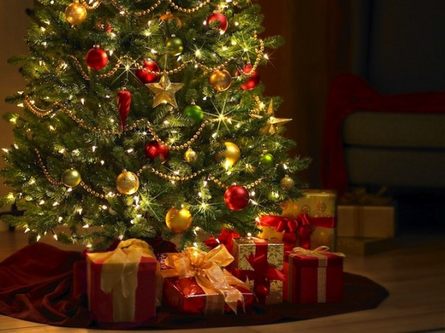 Regali di Natale, la top ten: al primo posto i giochi |