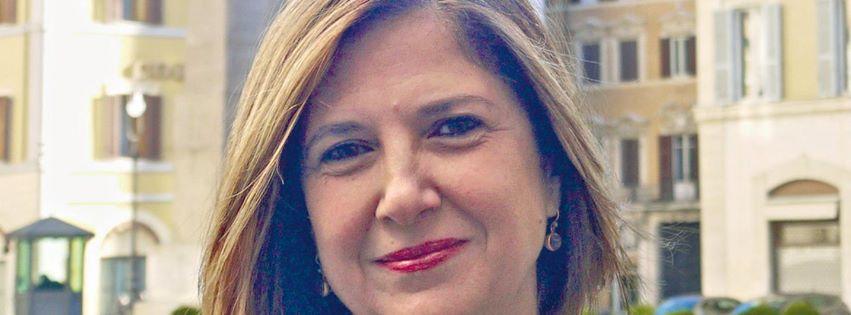 È morta Alessandra Siragusa, l'ex deputata del Pd aveva 50 anni | I funerali lunedì nella chiesa di Sant'Eugenio Papa
