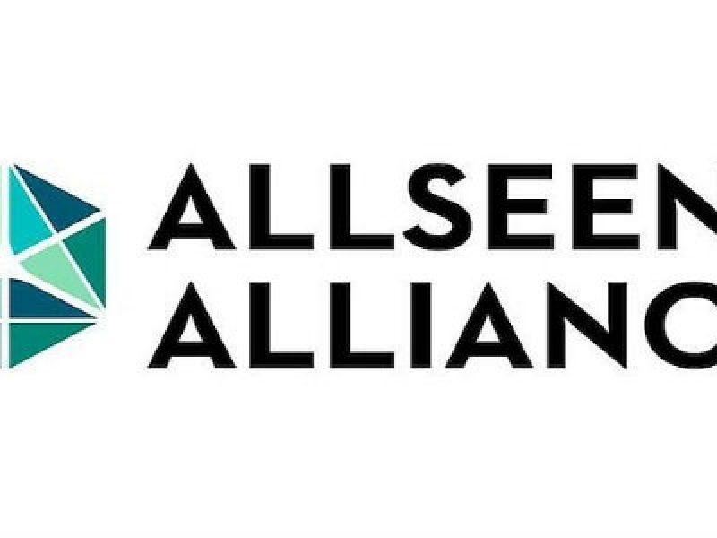 all seen alliance l'internet delle cose linux foundation