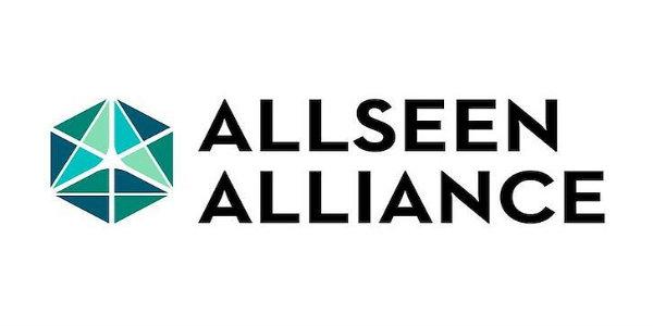 All Seen Alliance: l'interoperabilità tra gli oggetti ed elettrodomestici
