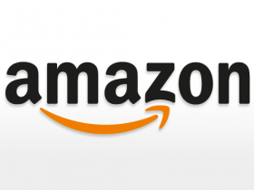 amazonamazon-classifiche-generi