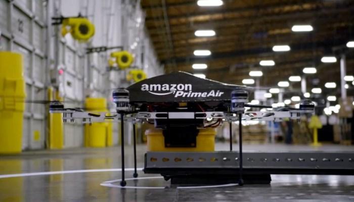 Amazon si accorda con il Fisco: pagherà 100 mln |Chiuse le controversie sui pagamenti di imposte