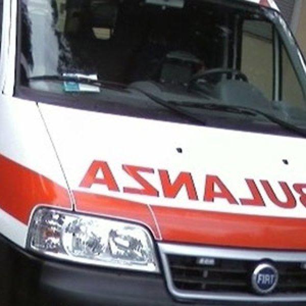 Campobasso, drammatico incidente sulla SS16 | Due morti, traffico bloccato: all'opera l'Anas