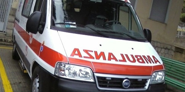 Sangue sulle strade nel week-end | Incidenti mortali a Genova e sull'A1