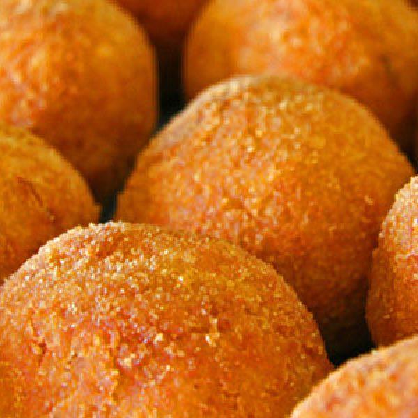 Festa di santa Lucia: tutti i piatti della tradizione culinaria italiana da nord a sud