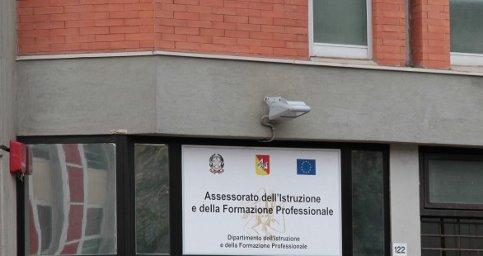 Una class action contro la Regione siciliana | Codacons difende i lavoratori della formazione