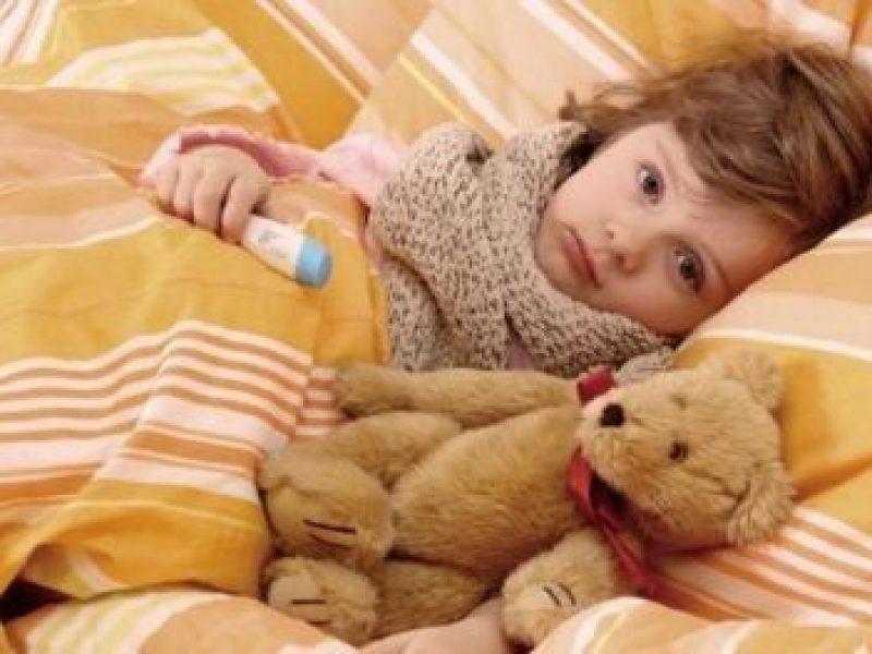 picco influenzale 2016, influenza 2016 picco, stagione influenza picco 2016, regioni più colpite dall'influenza