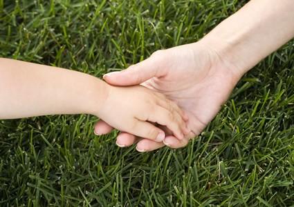 Arriva rete pediatri contro abusi bimbi, prima al mondo
