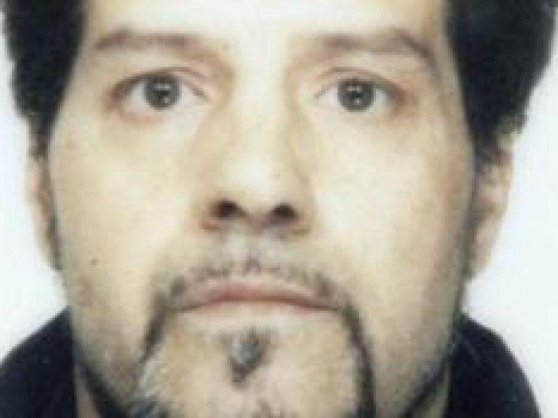 arrestato bartolomeo gagliano serial killer genova