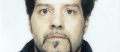 Il killer Gagliano è diretto in Francia | Sanzione in arrivo per il direttore del carcere