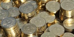 Bitcoin boom per il lancio del primo future | La criptovaluta vola oltre i 18mila dollari