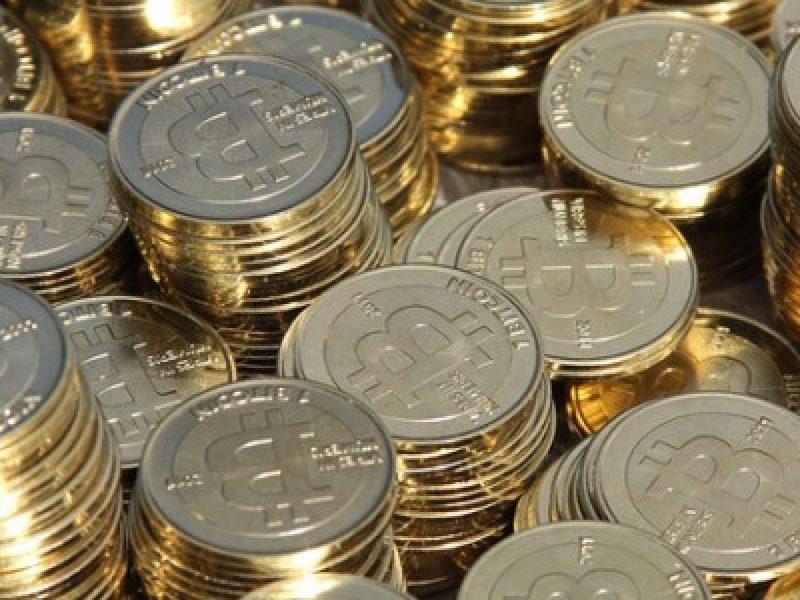 bitcoin, bitcoin 18mila dollari, bitcoin chicago, bitcoin futures, future bitcoin usa, valore bitcoin