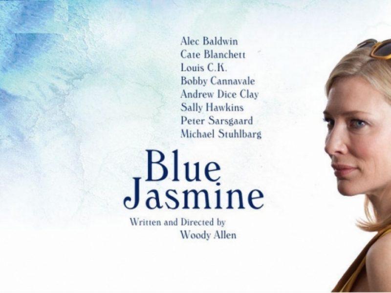 blue-jasmine-nuovo-film-woody-allen-cinema-5-dicembre