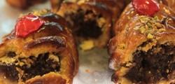 buccellati-ricetta-dolce-tipico-siciliano