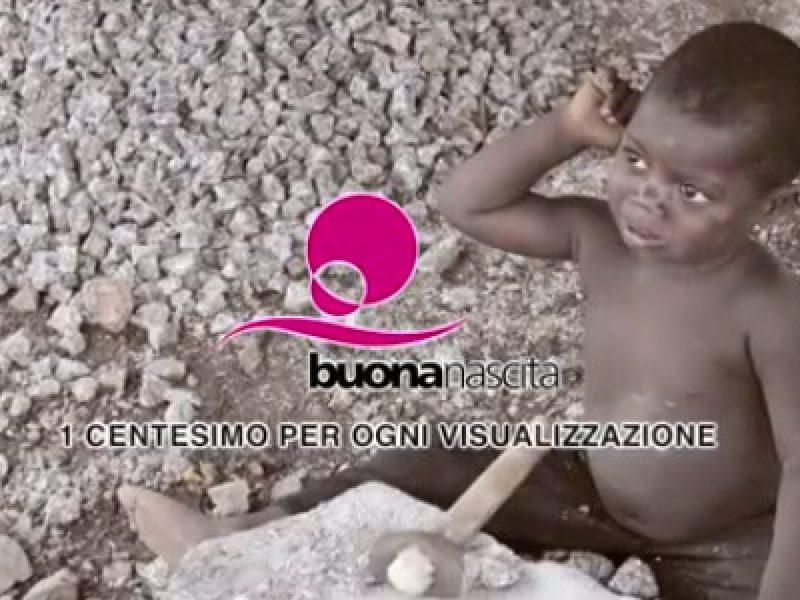 buona-nascita-video-marco-ligabue