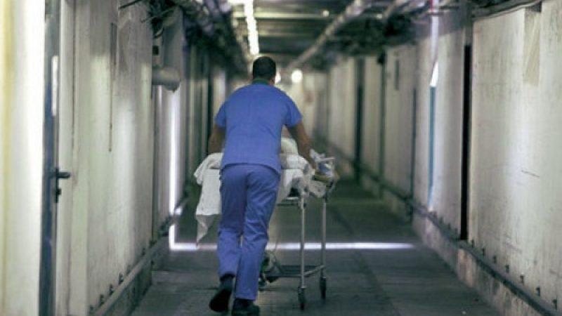 Anziana morta in ospedale, Cassazione annulla assoluzione dell'infermiera