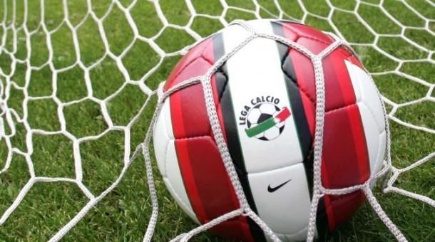 Estorsioni e violenze, arrestati 12 capi ultras della Juventus
