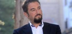 Beppe Grillo Palermo, Cancelleri candidato M5S, candidati elezione sicilia, Giancarlo Cancelleri, regionali sicilia candidati, voto M5S candidati