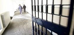 carcere, niscemi, arrestato finto mago