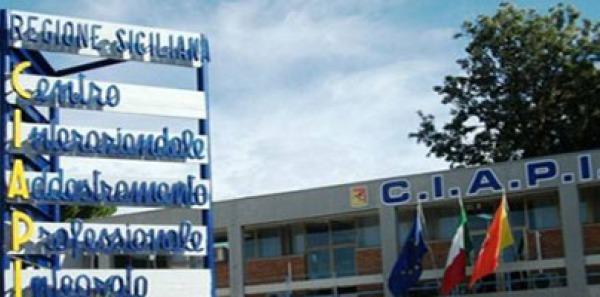 Formazione, oltre 1.400 assunzioni al Ciapi di Priolo /IL BANDO
