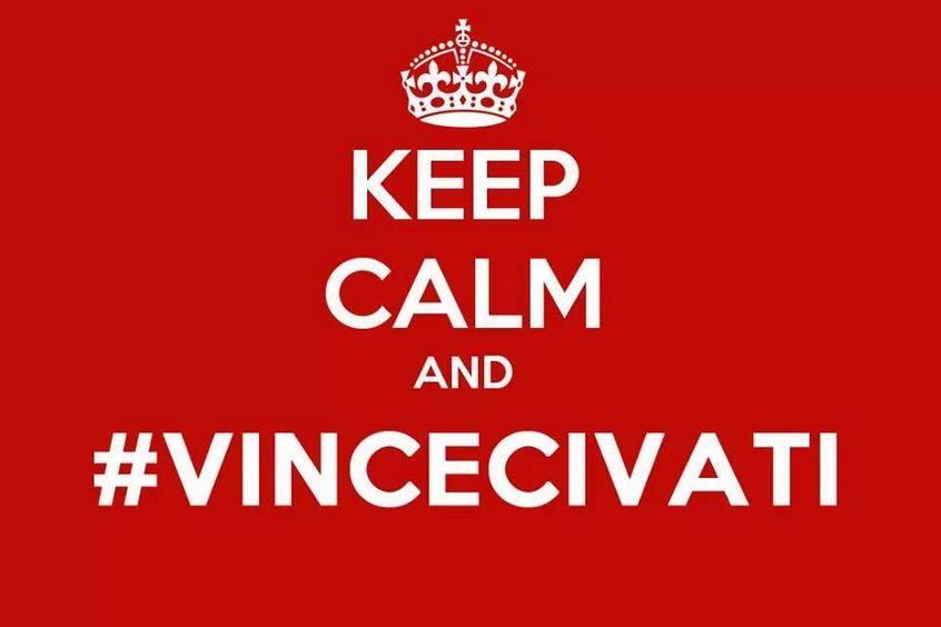 """Civatiani alla riscossa sul web: """"Renzi? Cuperlo? #Vincecivati"""""""