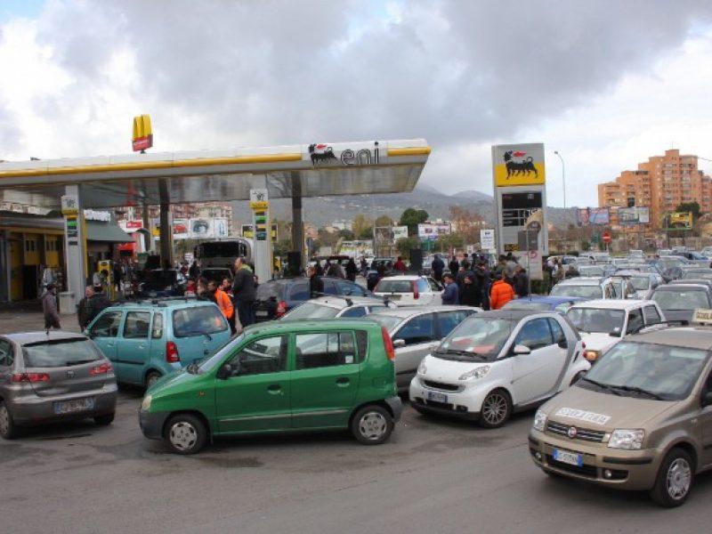 code-distributori-benzina-sciopero-forconi