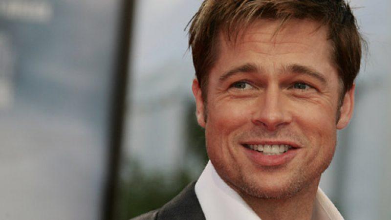"""Usa, i media puntano il dito contro Brad Pitt   """"È sotto indagine per violenza contro i figli"""""""