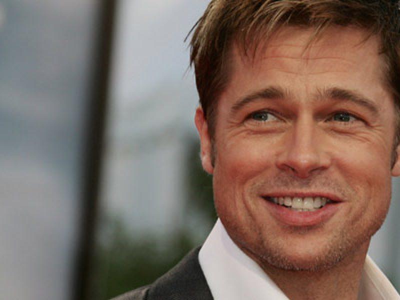 Spettacolo abusi brad Pitt, accuse Brad Pitt, angelina jolie, brad pitt, Brad Pitt picchia figli, Brad Pitt violento, divorzio Angelina Jolie, divorzio Brad Pitt, Usa, violenza figli