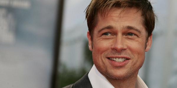 Tanti auguri Brad Pitt: il sex symbol di Hollywood compie 50 anni