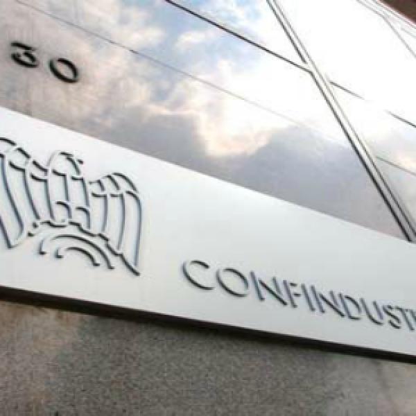Contrattazione, accordo tra Confindustria e sindacati