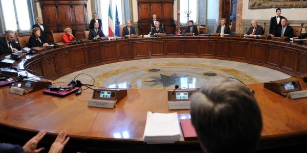 Decreto Milleproroghe, ultimi aggiustamenti | Stop all'aumento della Tasi