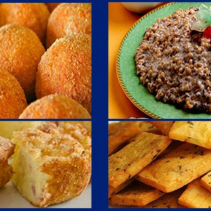 Cosa si mangia per santa lucia tutte le ricette per il 13 for Cucinare per 300 persone