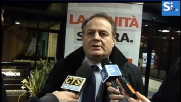 Province, raggiunto l'accordo nella maggioranza | In Sicilia potranno esserci più di 9 liberi consorzi