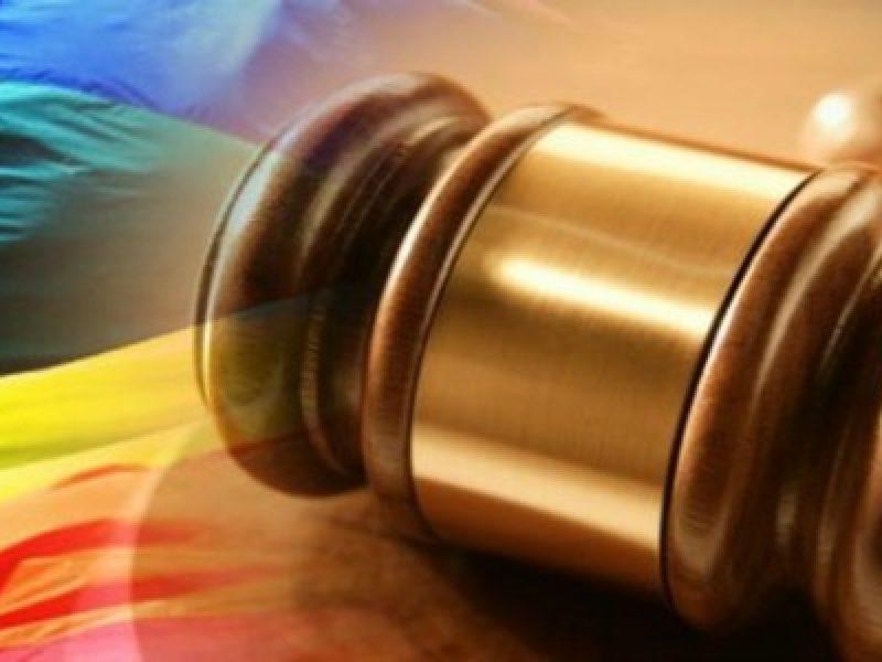 corte suprema indiana condanna omosessuali