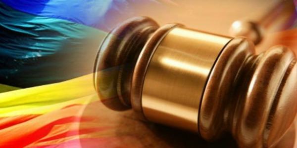 India, confermato il reato di omosessualità | dai giudici della Corte suprema