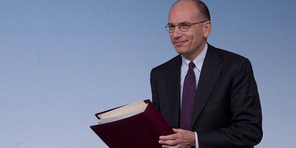 Decreto Milleproroghe: tutte le misure | Niente sfratti per i redditi sotto i 21mila euro