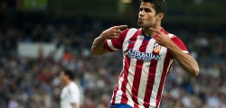 diego_costa_atletico_madrid