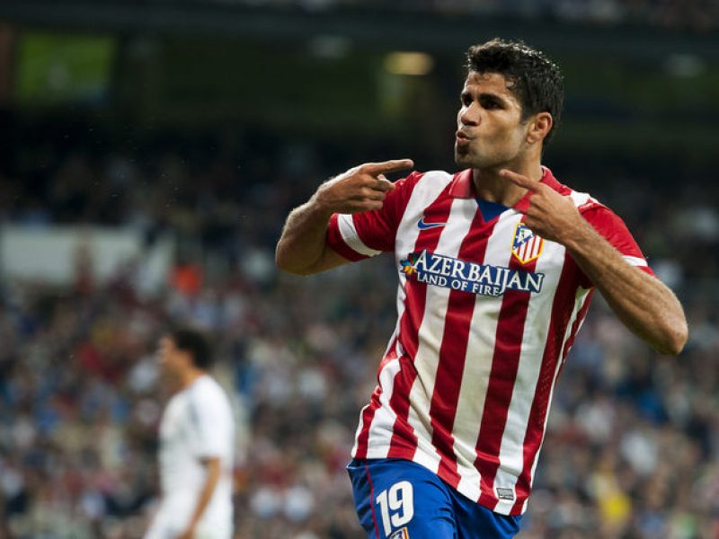 diego_costa_atletico_madrid